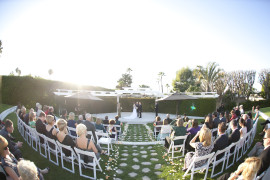 Photo-Wedding11