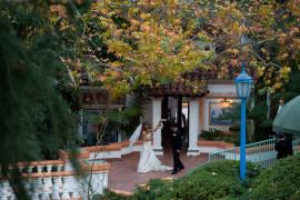 Photo-Wedding12