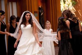 Photo-Wedding7