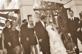 Photo Weddings Slide 8