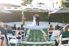 Photo Weddings Slide 9