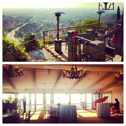Blog Orange Hill Restaurant 2