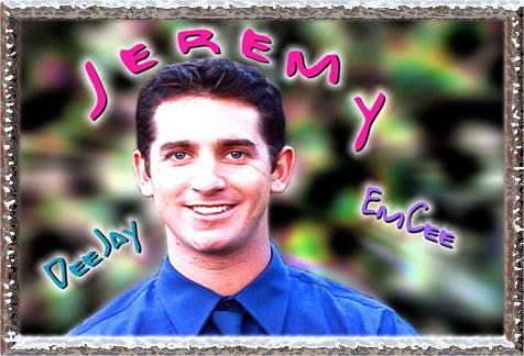 DJ Photo Jeremy 1