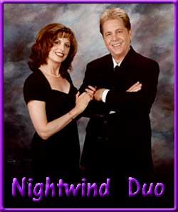 DJ Photo nightwind duo 2