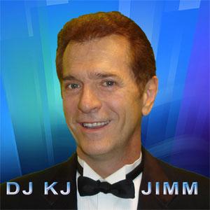 DJKJ-JIMM-Crystal-8x8x300