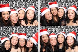 Photo Holiday Social 14
