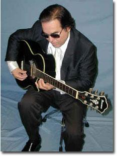 Band George's Latin Jazz 1