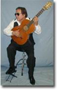 Band George's Latin Jazz 3