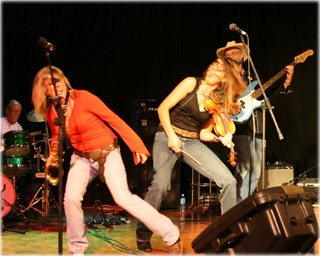 ec country band 6