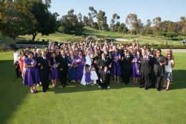 Photo-Wedding 106