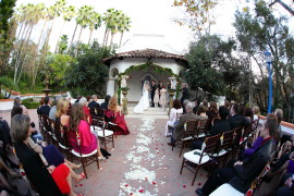 Photo-Wedding 109