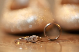 Photo-Wedding 26