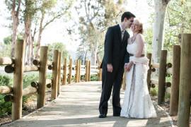 Photo-Wedding 27