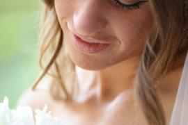 Photo-Wedding 32