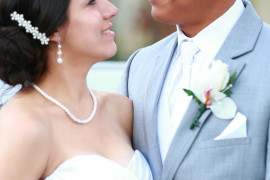 Photo-Wedding 51