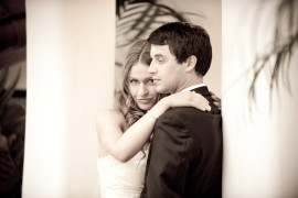 Photo-Wedding 56
