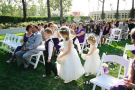 Photo-Wedding 65