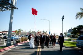 Photo-Wedding 91