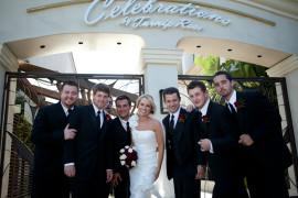 Photo-Wedding 92