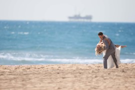 Photo-Wedding-Beach 2