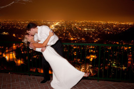 Photo-Wedding5