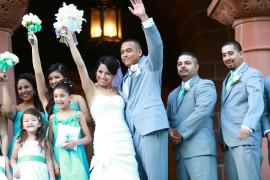 Photo-Wedding6
