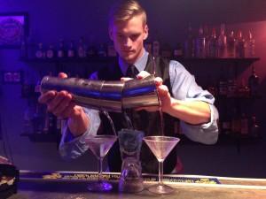BartenderMale
