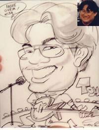 CaricatureLynda3