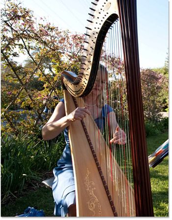 HarpistJune2