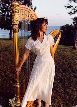 HarpistMaggie1
