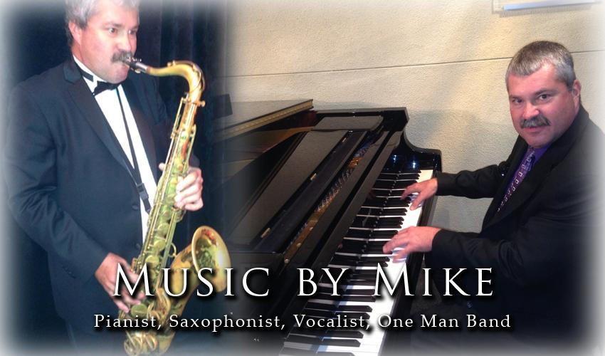 PianistMike1