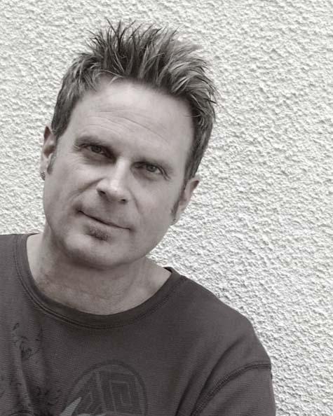 Guitarist Greg 3