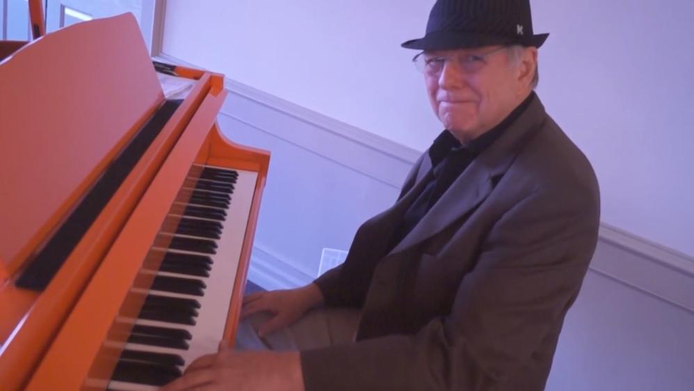 Pianist Boyd 9