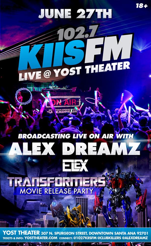 KIIS-june27-2014-Transformers-r02