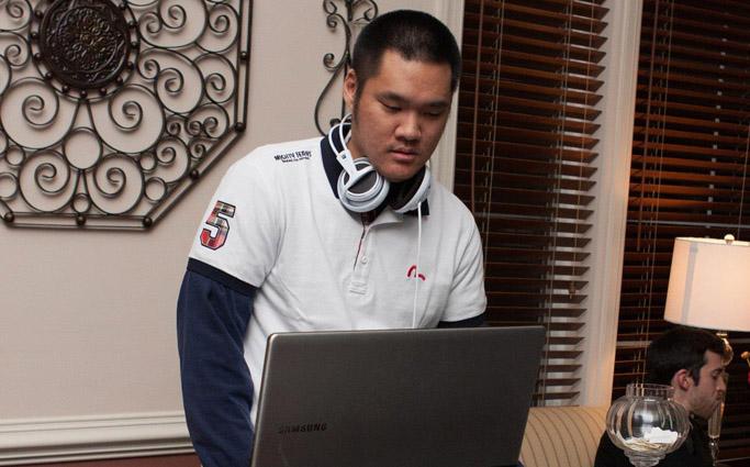 DJ-Jason-Cover