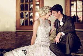 orange_county_wedding_photographer_2