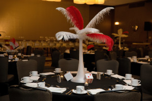 casino-decor-centerpiece-2