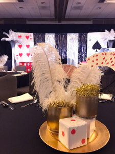 casino-decor-centerpiece-4