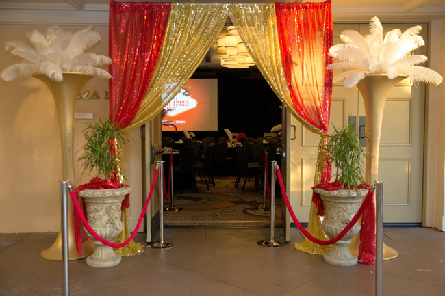 casino-decor-entrance_sm