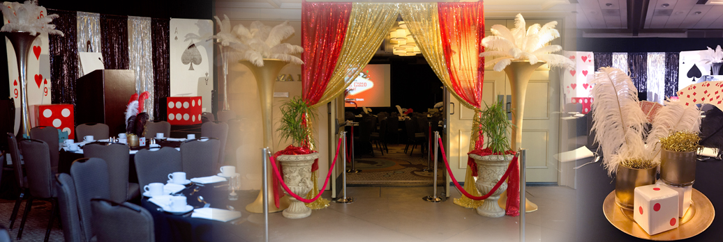 casino-decor-rentals