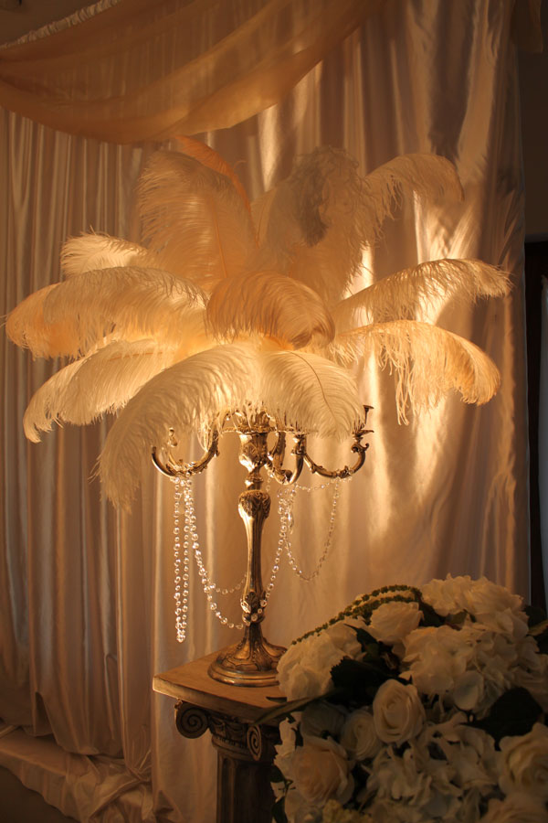 Gatsby Decor 3_sm