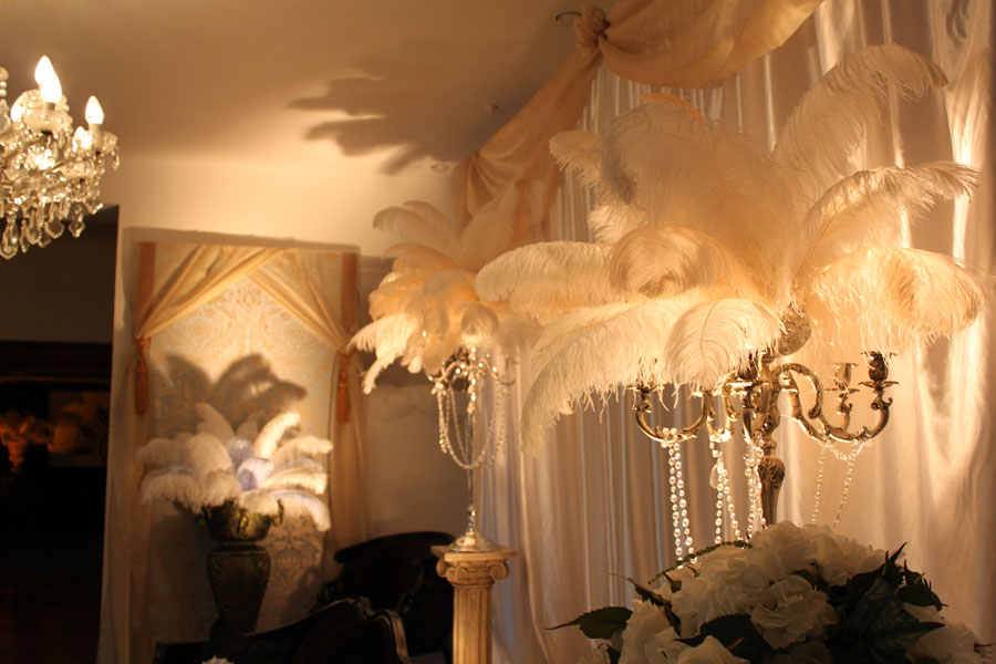 Gatsby Decor 9_sm