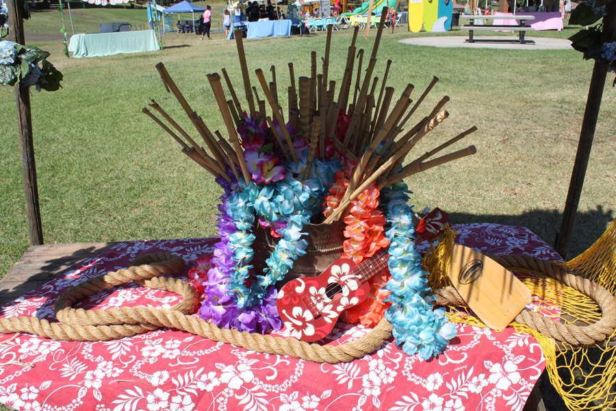 Luau Decor 3_sm