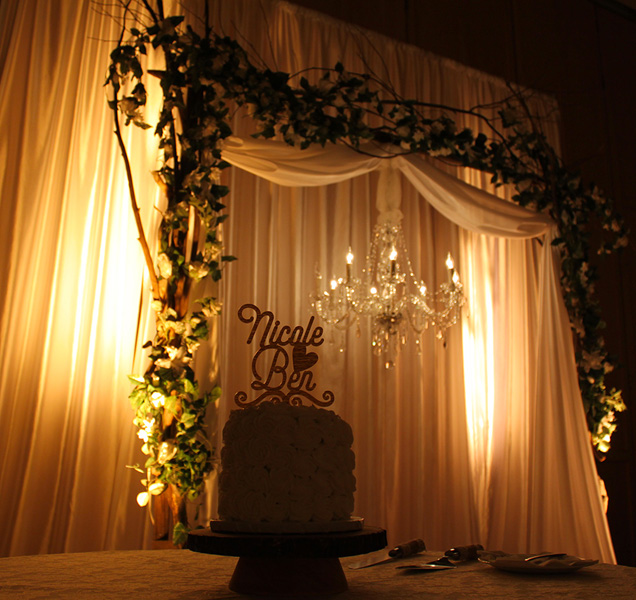 Gatsby Decor 14_sm