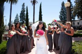 weddings by KT_11