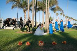 weddings by KT_24