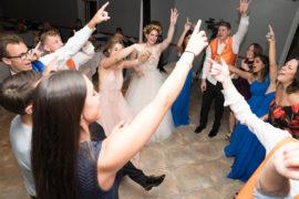 weddings by KT_26