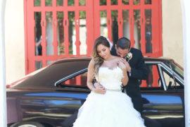 weddings by KT_6