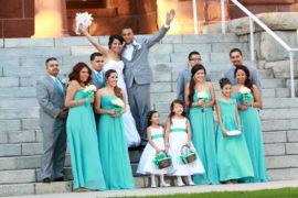 weddings by KT_9