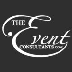 The Event Consultants